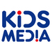 KidsMedia
