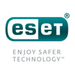 Eset NOD32, ESD, 3 users, 3 years 3user(s) 3year(s) antivirus security software (EAV3N3)