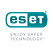 ESET Endpoint Antivirus Mac OS User 250 - 499 1 year(s) Antivirus Security Software (EAVBM-C1F)
