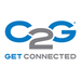 C2G Cat6, 1000ft. 304.8m Cat6 Red networking cable networking cables (4006237)
