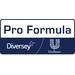 Robijn Pro Formula