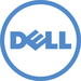 DELL High Capacity Toner Cartridge, Use and Return Cartridge, 6000 Pages