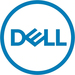 DELL Inspiron 3252 N3050 Small Desktop Intel® Celeron® 4 GB DDR3L-SDRAM 1000 GB HDD Windows 10 Home PC Black PCs/Workstations (FDDOST7108H)