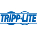 Tripp Lite 10Gb Duplex Multimode 50/125 OM3 LSZH Fiber Patch Cable, (LC/LC) - Aqua, 50M Fibre Optic Cables (N820-50M)