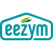 Eezym