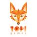 Topi Games