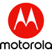 Motorola In-car Phone Charger Auto Black