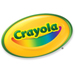 Crayola 982000 tekenset (982000, 0071662120009)