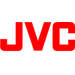 JVC VN-C625U PTZ Dome Network Camera Security Cameras (VN-C625U)