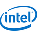 Intel BX80532KC3000H procesor 3 GHz 4 MB L2 (BX80532KC3000H)