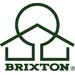Brixton CH-0607 Gris soporte para el apoyo de pies