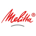Melitta Look Therm Drip coffee maker 1L 8-12カップ ホワイト コーヒーメーカー (LOOKTHERMW)