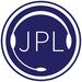 JPL JAC001121 Auriculares Diadema Negro, Plata Auriculares y Cascos (JAC001121(1)-M)