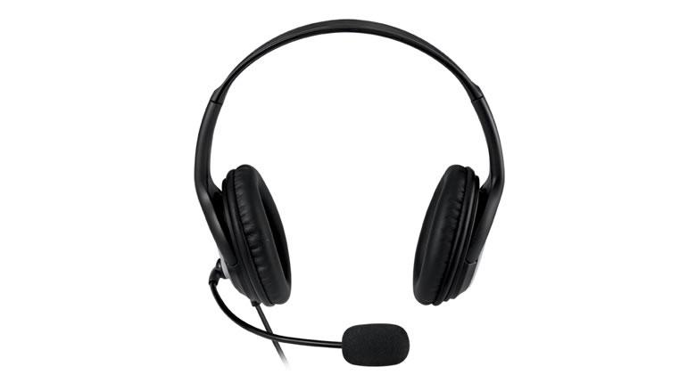 Kulaklıkta Bir Üst Düzey