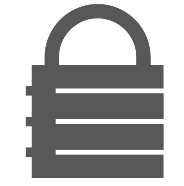 Özel Dosyalarınızı Koruyan SanDisk SecureAccess Yazılımı