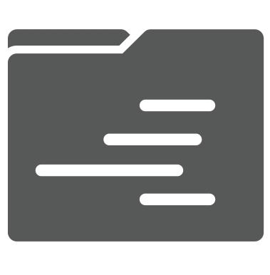 Kolay Dosya Depolama İşlemleri İçin Taşınabilir Sürücü