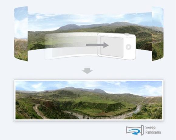 360° Panoramik Çekim ile büyük resmi görün