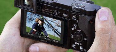 Filmati Full HD