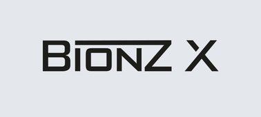BIONZ X™ görüntü işleme motoru