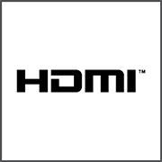 HDMI Girişi