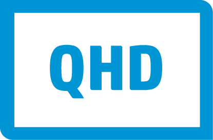 Unutulmaz QHD resimler