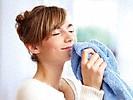 Profumatori per asciugabiancheria