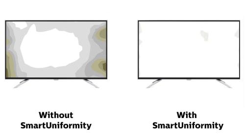SmartUniformity