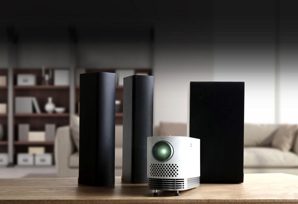 Bluetooth Ses Çıkışı