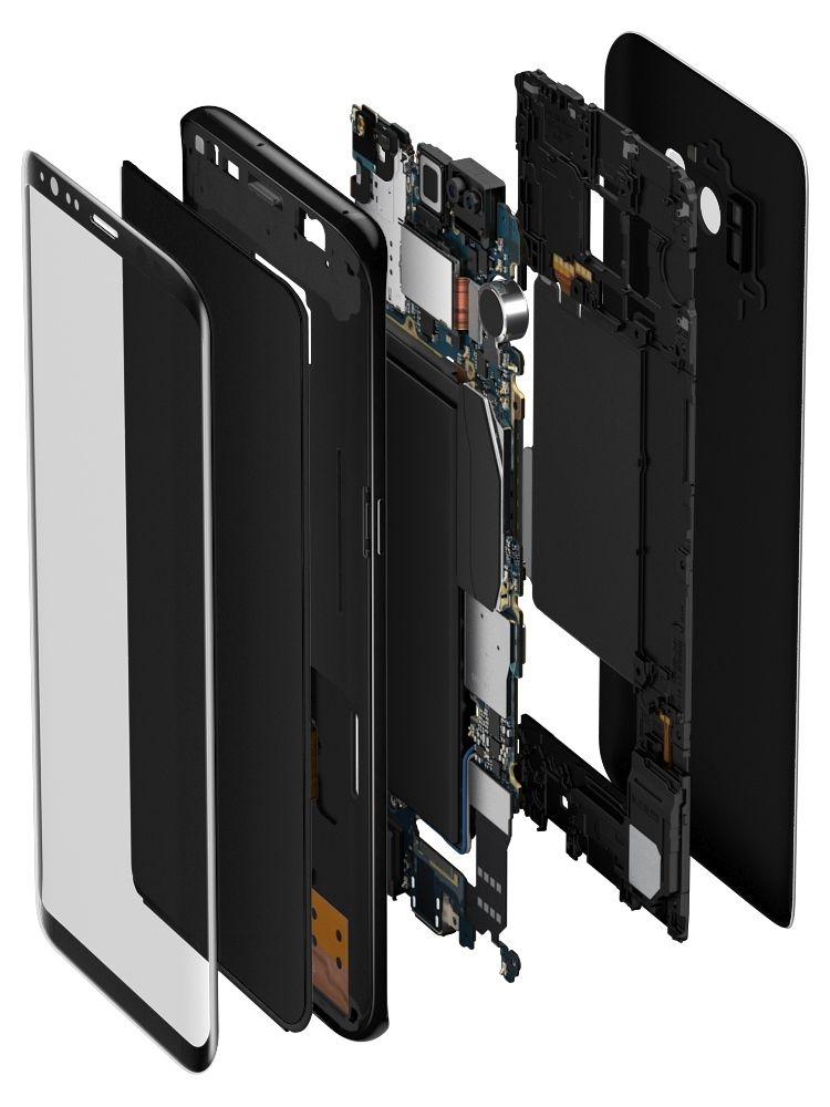Daha iyi performans gösteren telefonlar için yeni bir standart