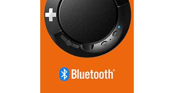 Bluetooth kablosuz teknolojisi