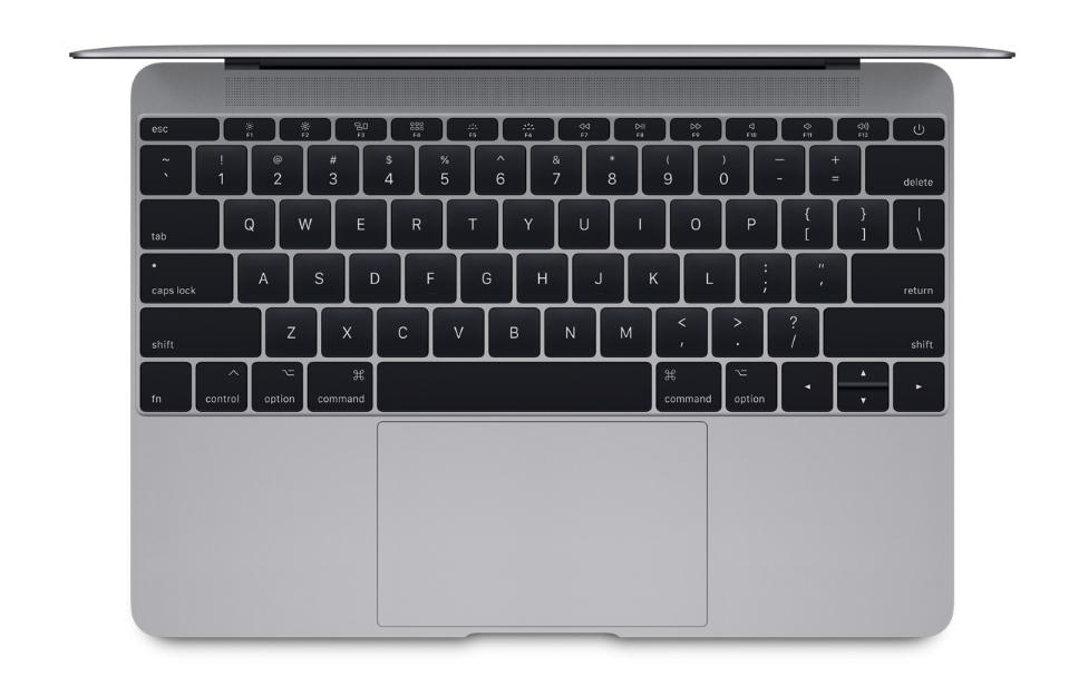 Daha iyi bir klavye deneyimi  elinizin altında.