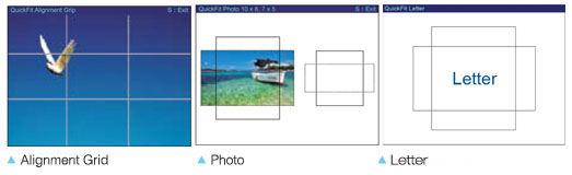 QuickFit Virtual Scale Sayesinde Ne Görürseniz Onu Alın
