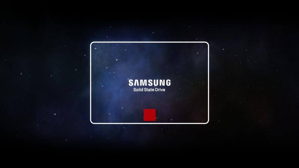 L'SSD di cui fidarsi