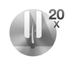 20-Cımbız Sistemi