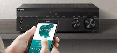 Daha akıllı Bluetooth® bağlanabilirliği