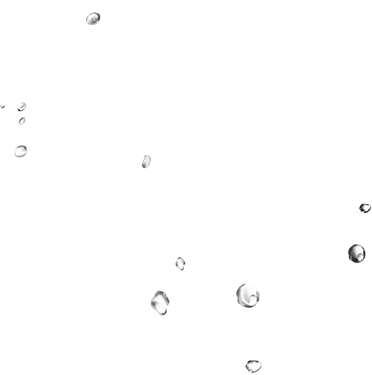 Suya dayanıklı telefonlarla ıslanmaktan korkmayın.