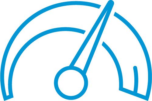 Dört çekirdekli Intel® Celeron® işlemci