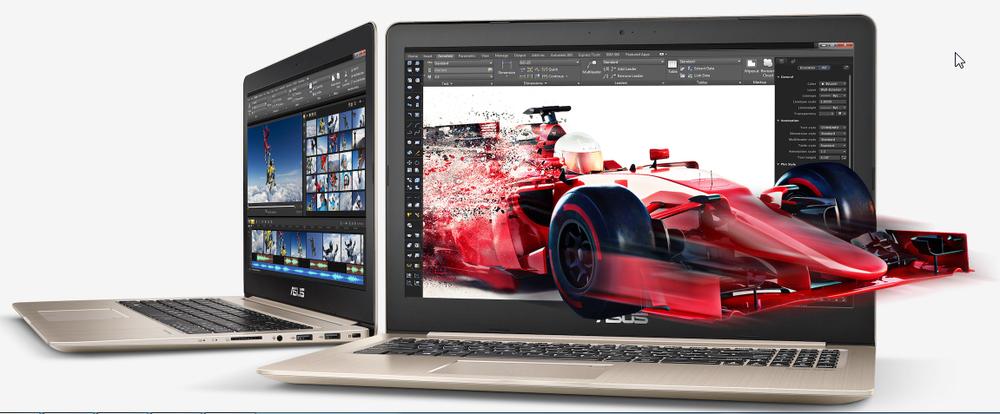 Oyuncu bilgisayarıderecesinde NVIDIA® grafikleri