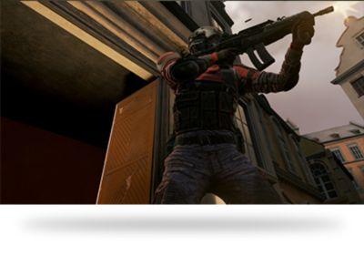 Bravo Team, PlayStation VR için işbirliğine dayanan çevrimiçi FPS aksiyon oyununu nasıl mükemmelleştiriyor?