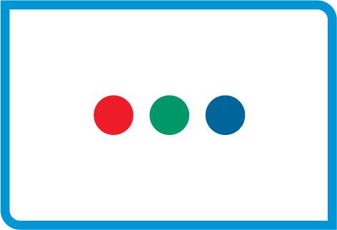 Wählen Sie Ihre Farbe