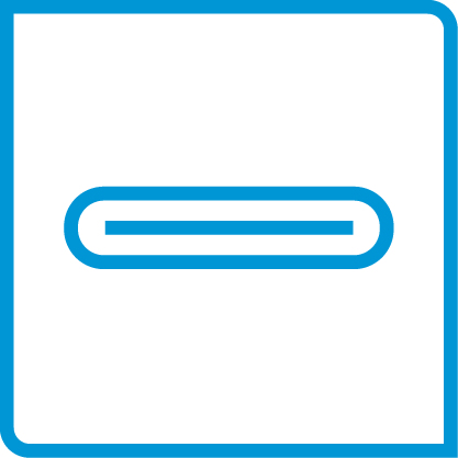 USB-C™