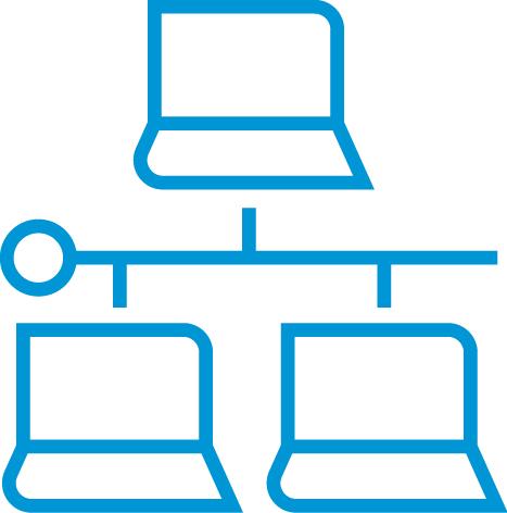 Ethernet (yazıcı)
