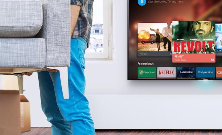 TV teknik bilgi videoları