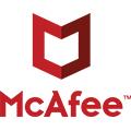McAfee LiveSafe 30 günlük deneme