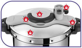 5 güvenlik sistemi