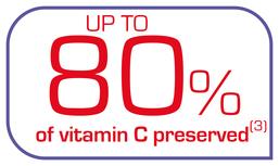 Vitaminleri koruma