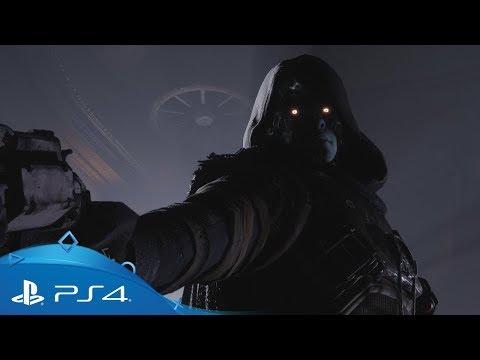 Destiny 2 evrenini baştan değiştirecek yepyeni bir geliştirme...