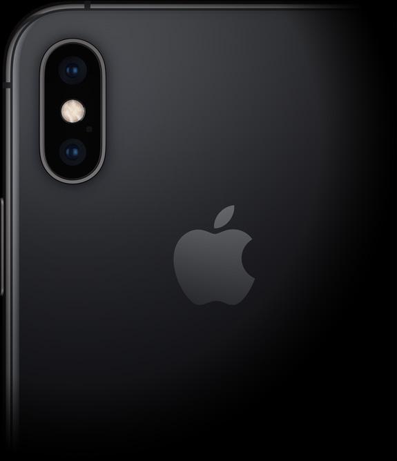 Hiçbir telefon bir iPhone değil.