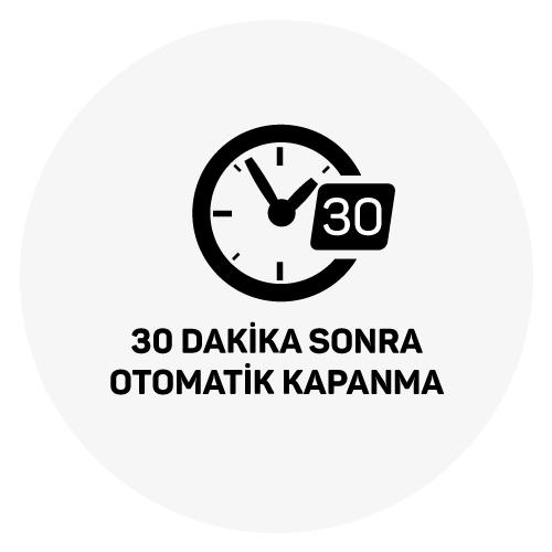 OTOMATİK
