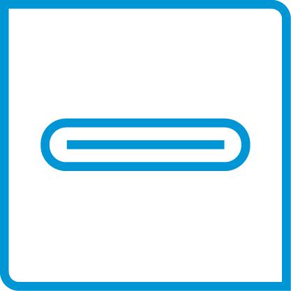 USB-C™ Thunderbolt
